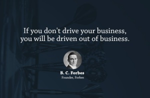 despreneur_quotes_forbes