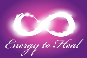 Pic credit : Energy to heal.com