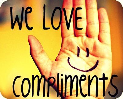 Compliments-PC8806