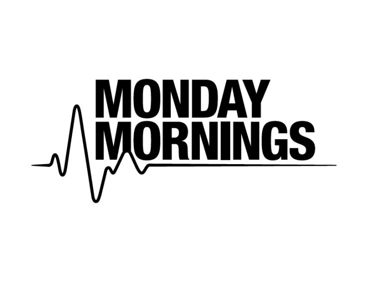 Monday_Mornings_logo