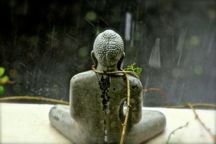 buddha-rahuls-pic